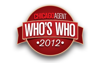whos-who-2012-logo