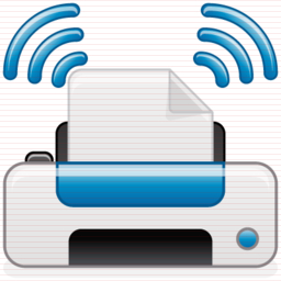 wireless-printing-print-n-share-iphone-ipad-print-app