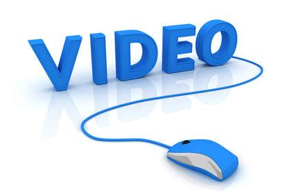 youtube-marketing-internet-video-marketing-real-estate-marketing