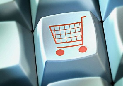 action-to-lag-time-new-home-shoppers-four-months-nar-google