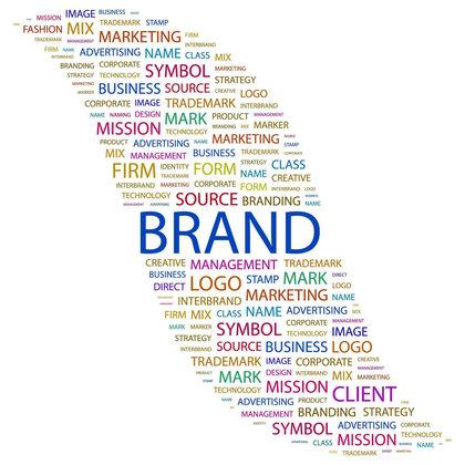 branding-real-estate-agents-brand-customer-reviews