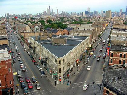 chicago-real-estate-illinois-real-estate-december-home-sales-zeke-morris