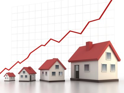 corelogic-total-home-sales-serious-delinquencies-housing-recovery-2013-distressed-home-sales