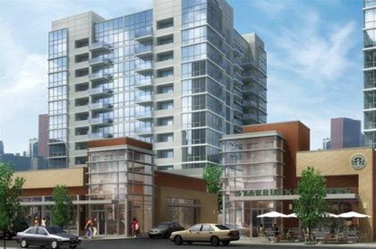 emerald-chicago-condominium-bill-senne-west-loop-west-side-real-estate