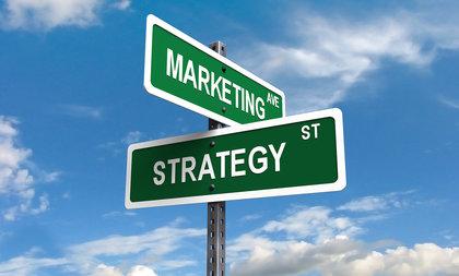 internet-marketing-google-real-estate-broad-approach