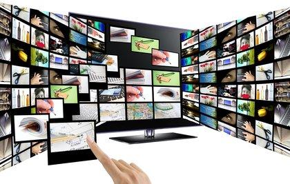 internet-video-marketing-youtube-google-real-estate-nar-home-shoppers-online