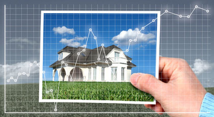 ipo-housing-market-realogy-trulia-homebuilders-housing-recovery1