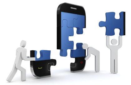 mobile-marketing-google-real-estate-mobile-real-estate