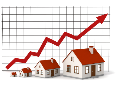 november-case-shiller-chicago-home-prices-housing-recovery-david-blitzer-standard-and-poors