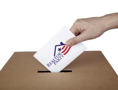 realtor-party-success-2012-nar-politics