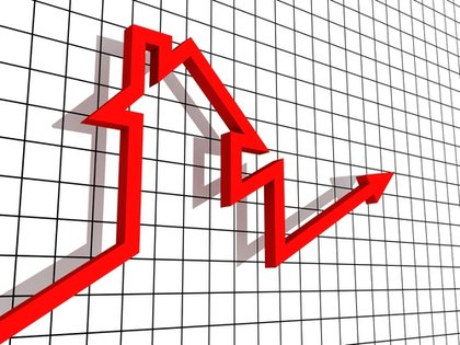 redfin-real-time-price-tracker-housing-market-2012-housing-recovery