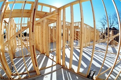 residential-construction-spending-private-residential-housing-construction-building-permits-builder-confidence