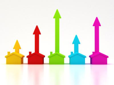 trulia-price-monitor-asking-prices-trulia-rent-monitor-asking-rents-chicago-miami-houston-jed-kolko
