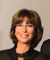 andee-hausman-chicago-real-estate-remax