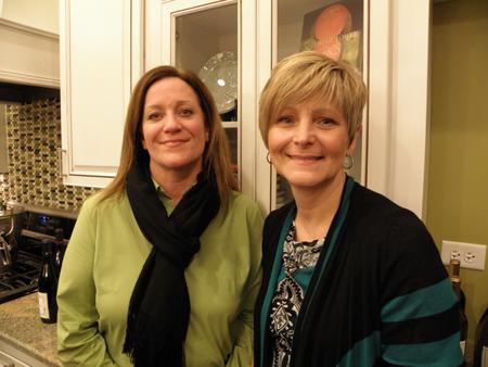 Kathleen-Heinz-and-Cheryl-Bonk