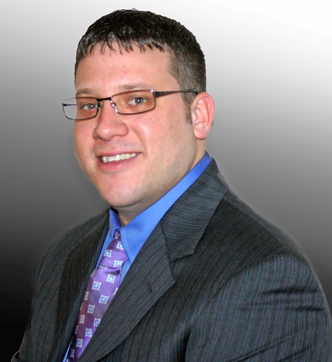 mike-goodwin-broker-exit-real-estate-partners-naperville