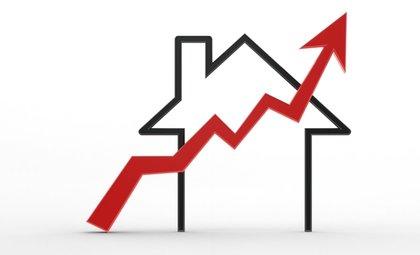 corelogic-home-price-index-december-mark-fleming-nallathambi-pending-hpi