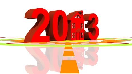 housing-market-2013-projections-mark-zandi-spillover-effect
