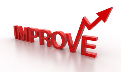 improving-markets-index-national-association-of-home-builders-david-crowe-housing-recovery-nahb
