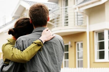 lending-tree-survey-american-dream-homeownership-alive