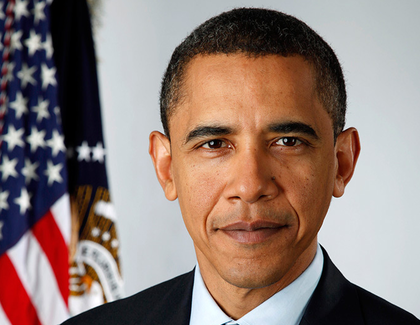 president-obama-state-of-the-union-address-housing-market-underwater-homeowners-refinancing-interest-rates