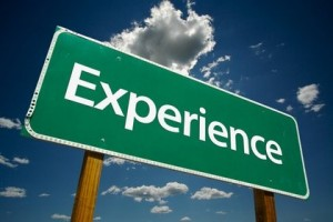 realtor-experience-nar-study