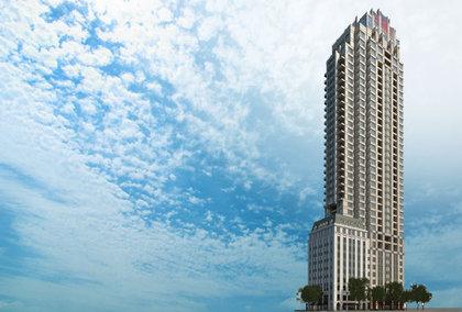 ritz-carlton-residneces-chicag-michigan-avenue-prism-development-terra-foundation