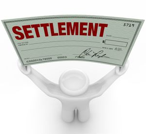 national-mortgage-settlement