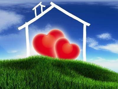 trulia-love-valentines-day-singles-men-to-women