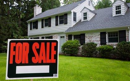 trulia-price-monitor-asking-prices-asking-rents-jed-kolkso-january-spring-homebuying-season