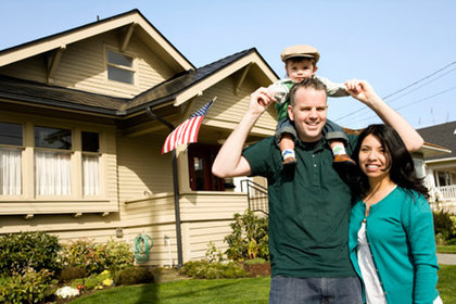 young-americans-value-homeownership-prudential-real-estate-renters-nation-rental-demand-multifamily