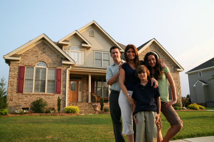 2013-Profile-of-Buyers-Home-Feature-Preferences-national-association-of-realtors-homebuyers-want-new-homes1