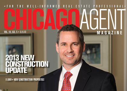 todd-condon-ryland-homes-chicago-homebuilders-new-construction-chicago-real-estate-housing-market-housing-recovery