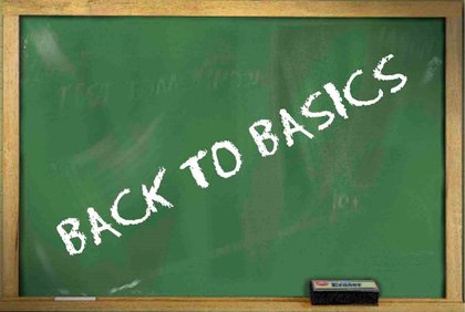 back-to-basics-real-estate-technonology-tiffany