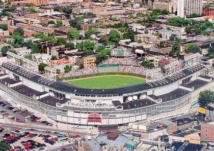 baseball-real-estate-stadium-neighborhoods-wrigley-field-minute-maid-park-marlins-stadium