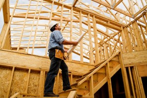 builder-confidence-nahb-housing-market-index-single-family-home-construction