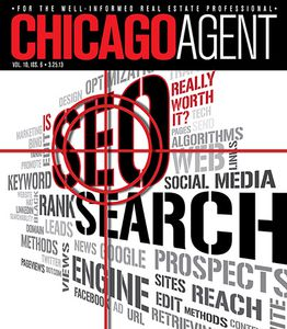 real-estate-tech-seo-strategy-google-chicago-agent-magazine