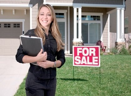 careerbliss-happiest-jobs-real-estate-agent-number-one