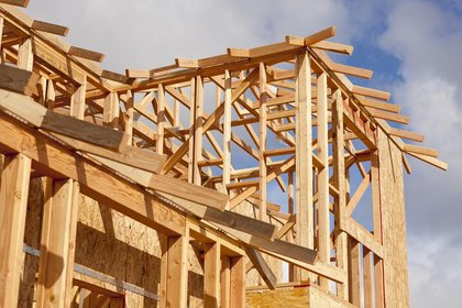 census-bureau-february-new-construction-data-housing-starts-building-permits-housing-completions