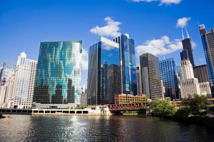 chicago-real-estate-bronzeville-hyde-park-lakeview-lincoln-park-loop