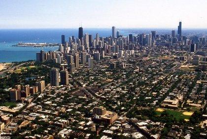 chicago-real-estate-chicago-housing-market-chicago-condo-sales-zeke-morris-chicagoland-area