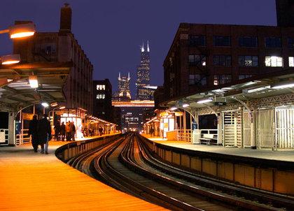 chicago-transit-authority-public-transportation-housing-american-public-transportation-association-study