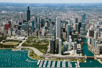 chicagoland-area-real-estate-markets-to-buy-dennis-rodkin-chicago-magazine