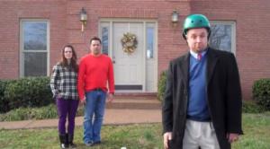 harlem-shake-real-estate-lexington-adam-helton