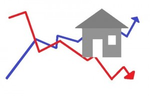 home-price-expectations