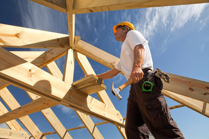 homebuilders-collaborate-realtors-builders-ditch-agents-david-crowe-co-broker-commission-housing-recovery-new-construction