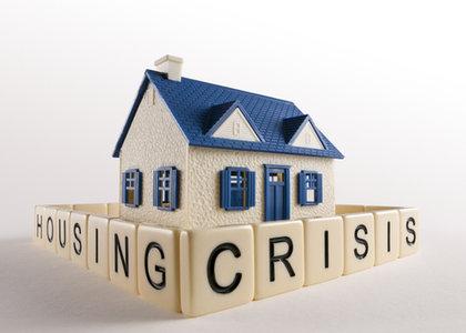 housing-crash-great-senior-sell-off-arthur-c-nelson-university-of-utah