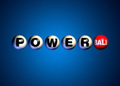 keller-williams-partner-realty-plantation-powerball-winnings-real-estate-agents-awesome