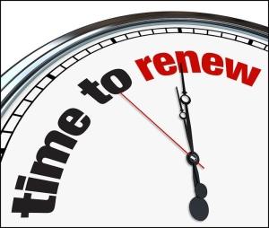 managing-broker-license-renewal-illinois-real-estate-iar