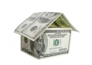 money-house-most-expensive-real-estate-in-world-monoca-paris-geneva-hong-kong-new-york